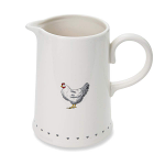 Cooksmart Farmers Kitchen - Utensil Jug