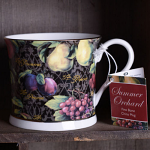 Creative Tops Palace Fine Bone China Mug - Summer Orchard