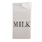 Creative Tops Stir It Up Ceramic Milk Carton