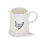 Cooksmart Farmers Kitchen - Creamer Jug