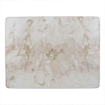 Grey Marble - Creative Tops 6 Premium Tablemats