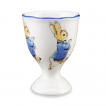 Beatrix Potter Peter Rabbit Egg Cup