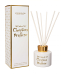 Stoneglow Candles All I Want For Christmas Is Prosecco Reed Diffuser