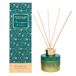 Stoneglow Candles Eucalyptus & Lime Reed Diffuser