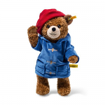 Steiff Paddington Bear 38cm