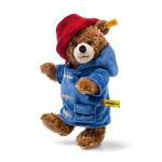 Steiff Paddington Bear 28cm