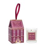 Stoneglow Candles Blackberry & Bay House Votive