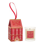Stoneglow Candles Nutmeg Ginger & Spice House Votive