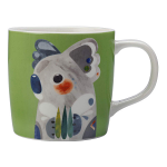Maxwell & Williams Pete Cromer Mug - Koala 375ml