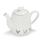 Cooksmart Farmers Kitchen - Teapot