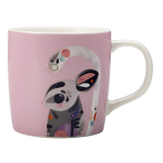 Maxwell & Williams Pete Cromer Mug - Sugar Glider 375ml