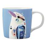 Maxwell & Williams Pete Cromer Mug - Kookaburra 375ml