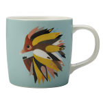 Maxwell & Williams Pete Cromer Mug - Echidna 375ml
