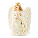 Belleek Living Classic Christmas - Nativity Angel