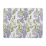 Wisteria - Creative Tops 6 Premium Tablemats