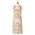 Cooksmart - Bee Happy Apron
