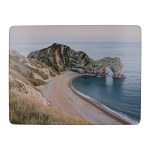 Durdle Door - Creative Tops 6 Premium Tablemats