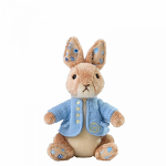 Great Ormond Street Peter Rabbit (Small) by Gund 2020
