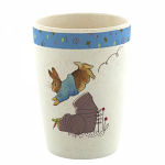 Beatrix Potter - Peter Rabbit Organic Beaker