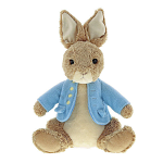 Peter Rabbit by Gund - Extra Large