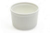 Maxwell & Williams - White Basics Ramekin 10 x 7cm
