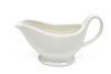 Maxwell & Williams - White Basics Gravy Boat 0.4L