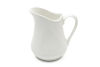 Maxwell & Williams - White Basics Jug 1 Litre