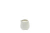 Maxwell & Williams - White Basics Milk Jug 50ml No Handle