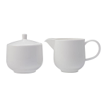Maxwell & Williams - Cashmere Sugar And Creamer Set Gift Boxed