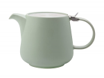 Maxwell & Williams Tint Teapot 1200ml Mint