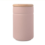 Maxwell & Williams Tint Canister 900ml Rose