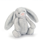 Jellycat Bashful Birch Bunny Medium 29cm