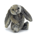 Jellycat Bashful Cottontail Bunny Medium 31cm