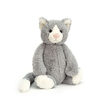 Jellycat Bashful Cat Medium 31cm
