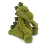 Jellycat Bashful Dino Medium 31cm