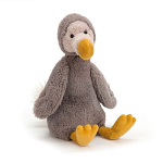 Jellycat Bashful Dodo Medium 31cm