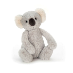 Jellycat Bashful Koala Medium 31cm