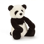 Jellycat Bashful Panda Cub Medium 31cm