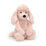 Jellycat Bashful Poodle Medium 31cm