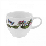 Portmeirion Botanic Garden Tea Cup Only - Forget Me Not