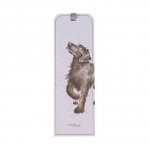 Wrendale Designs Bookmark - Labrador