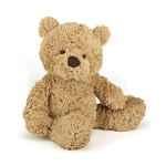 Jellycat Bumbly Bear Small 30cm