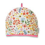 Cooksmart - Bee Happy Tea Cosy