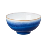 Denby Blue Haze Rice Bowl