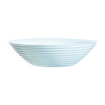 Luminarc White Harena Multi Purpose Bowl 16cm 6.25inch