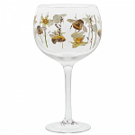 Ginology Bumble Bee Copa Gin Glass