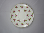 Duchess China - Rosebud Tea Saucer 14cm