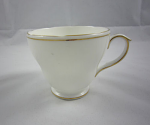 Duchess China Ascot - Teacup