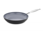GreenPan Venice Pro Ceramic Non-Stick Frying Pan 20cm