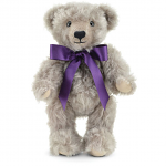 Merrythought Chester Teddy Bear 10 inch